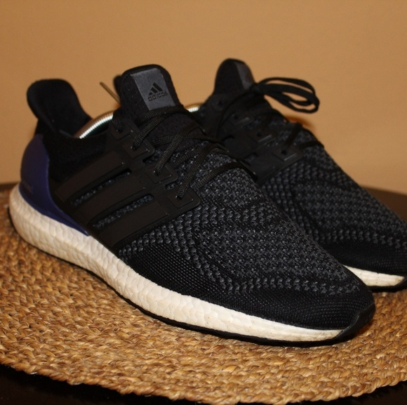 b92744185 adidas Other - Ultra Boost 1.0 OG